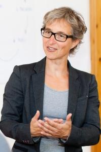 Karin Karis by Marieke Bosgoed Fotografie
