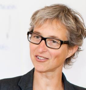 Karin Karis